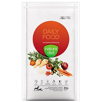 Natura Diet Nd Daily Food (Dogs , Dog Food , Dry Food)
