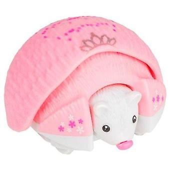 Little Live Pets  Princess (Toys , Dolls And Accesories , Miniature Toys , Animals)