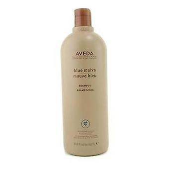 Aveda Blue Malva Shampoo (For All Hair Shades) - 1000ml/33.8oz