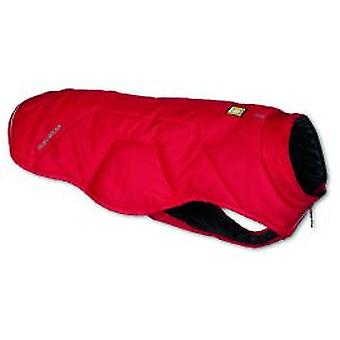 Ruffwear Quinzee Insulated Jacket (Dogs , Dog Clothes , Coats and capes)