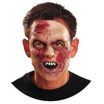 My Other Me Infected Zombie Mask (Costumes)