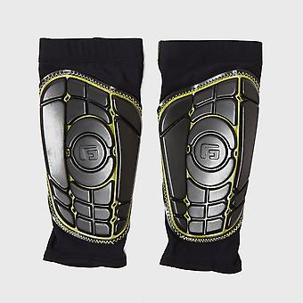 G-FORM Pro-S Elite Shin Guards