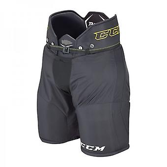 CCM tacks pants Bambini