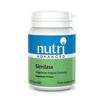 Nutri Advanced, Similase 90 capsules