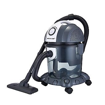 Vacuum cleaner / blower dry and wet h