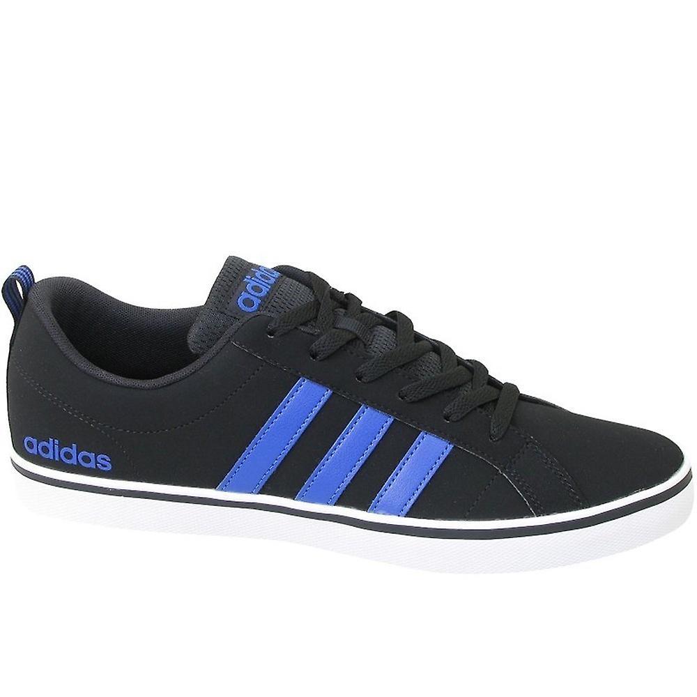 Adidas Pace VS AW4591 universal all year men scarpe | Produzione qualificata  | Sig/Sig Ra Scarpa