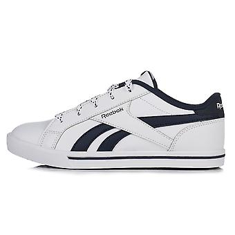 Reebok Royal Comp 2L CN1701 universal all year kids shoes
