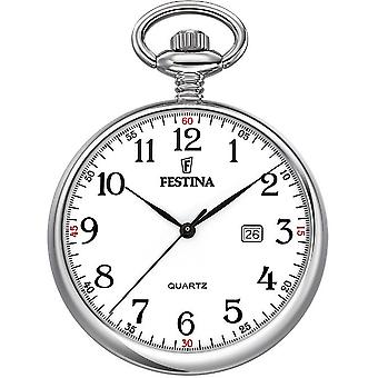 Festina watch F2019/1