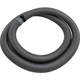 Pentair GW9511 8-Feet Vacuum Hose