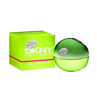 DKNY DKNY Be Desired Eau De Perfume Spray