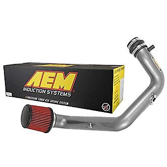 AEM 21-822C Cold Air Intake System, 1 Pack