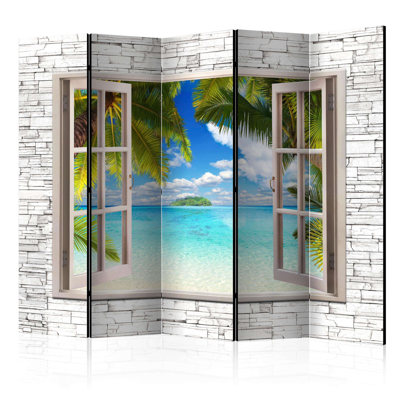 Room Iiroom Island Dividers DividerDream Island DividerDream Dividers Iiroom Room srdxQCht
