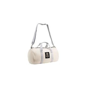 Franklin & Marshall Ua970 Polyester White Bag
