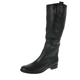 Gabor Brook M 91.649 Long Boots