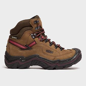 Keen Men's Galleo Mid Waterproof Boot