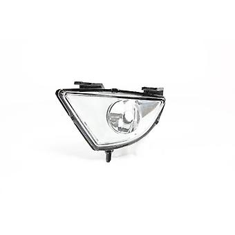 Left Fog Lamp for Ford FIESTA Van 2002-2005