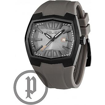 Gents Axis Strap Watch