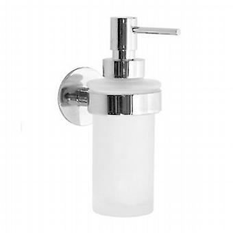 Zeit Soap Dispenser Wallmount YK369