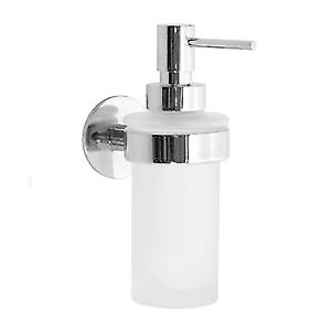 Time Soap Dispenser Wallmount YK369