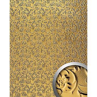 Wall panel WallFace 14267-SA