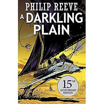 Darkling Plain (Predator Cities 4)