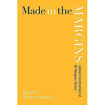 Made in the Margins