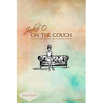 Jackie O on the Couch