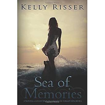 Sea of Memories (Never Forgotten)