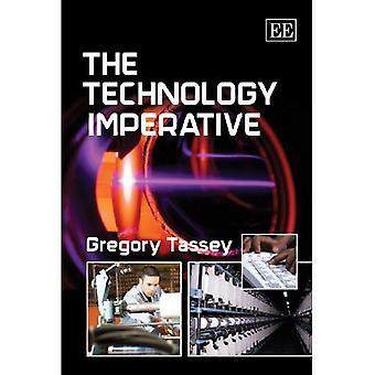 Der Technologie-Imperativ