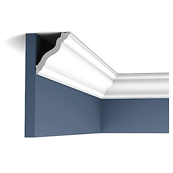 Cornice moulding Orac Decor CX177