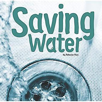 Water In onze wereld Pack A van 4 (eerste feiten: Water In onze wereld)