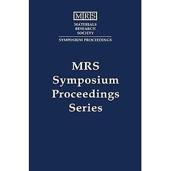 Thermodynamics and Kinetics of Phase Transformations: Volume 398 (MRS Proceedings)