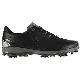 Ecco Mens Biom G 2 Golf Shoes