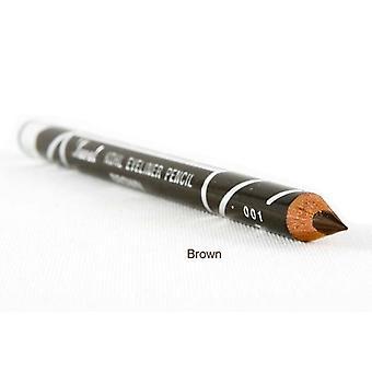 Laval Kohl Eyeliner Pencil ~ Brown