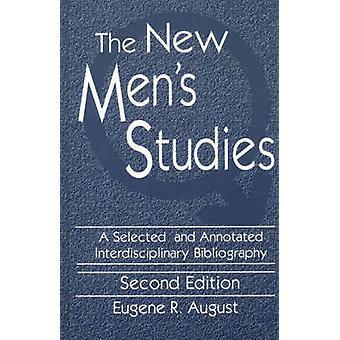 La nuova Mens studia una bibliografia selezionata e con annotazioni interdisciplinare di agosto & Eugene R.