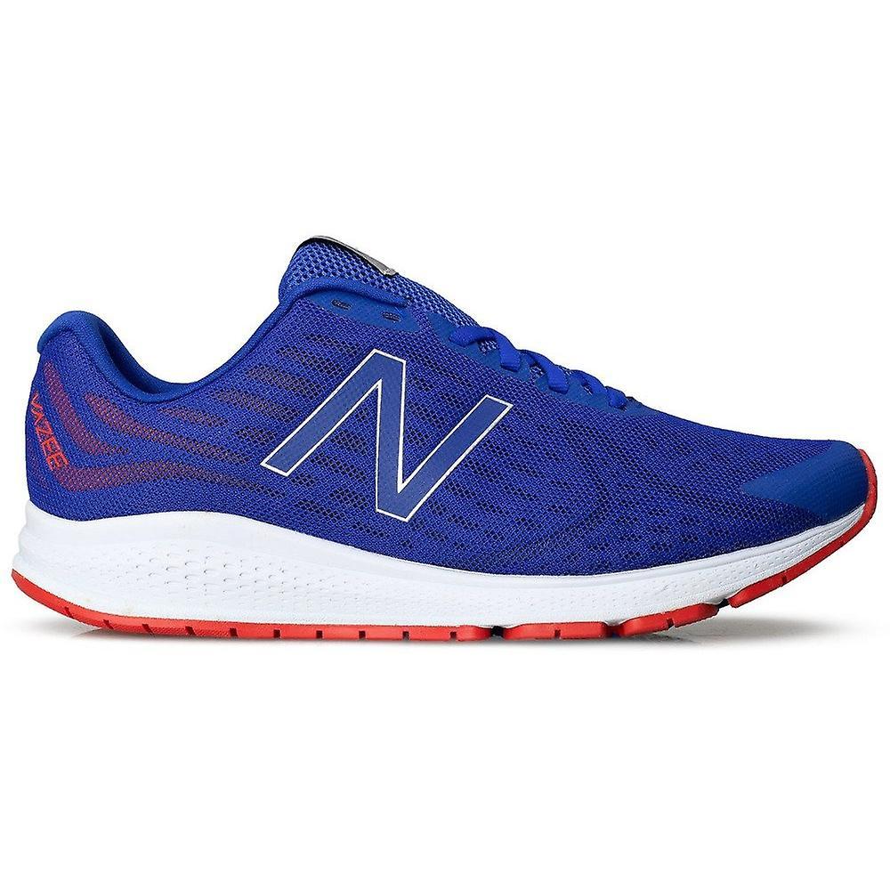 New Balance MRUSHBO2 universal all year men chaussures