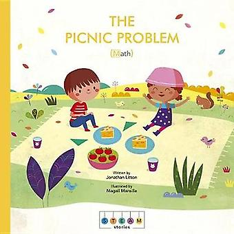Steam Stories - The Picnic Problem (Maths) by Steam Stories - The Picni