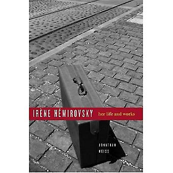 Irene Nemirovsky: Her Life and Works (Stanford Studies in Jewish History and Culture)