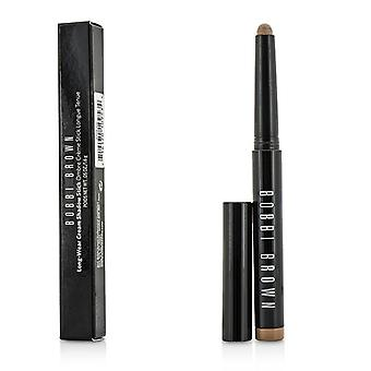 Bobbi Brown Long Wear Cream Shadow Stick - #06 Sand Dune - 1.6g/0.05oz