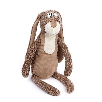 Sigikid hug Bunny Game about BeastsTown