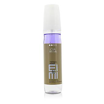 Wella EIMI Thermal Image Heat Protection Hair Spray (Hold 2) 150ml/5.07oz
