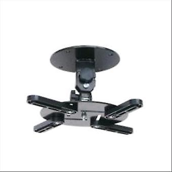 Itb solution ceiling mount projector amom06080