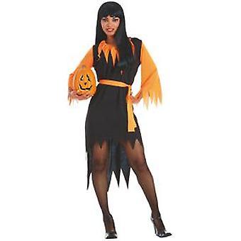 Rubie's Vampiress Costume Adult Halloween (Babies and Children , Costumes)