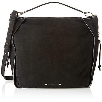 Liebeskind Berlin SDHOBOL COMINU Women's shoulder bag 15x40x41 cm (B x H x T)