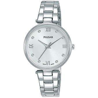 Pulsar PH8453X1 Montre Dames