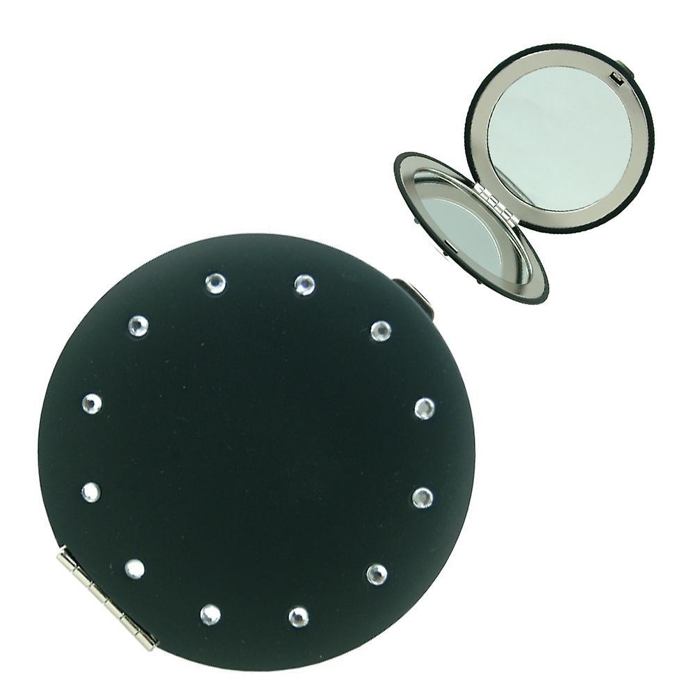 Compact mirror pACS-2