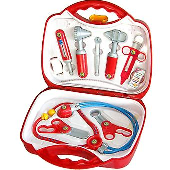Klein Physicians Briefcase Medium (Toys , Home And Professions , Professions)