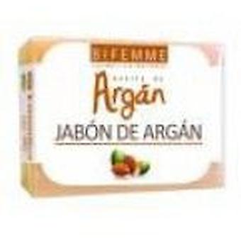 Ynsadiet Argan Soap (Hygiene and health , Shower and bath gel , Body , Bars of soap)
