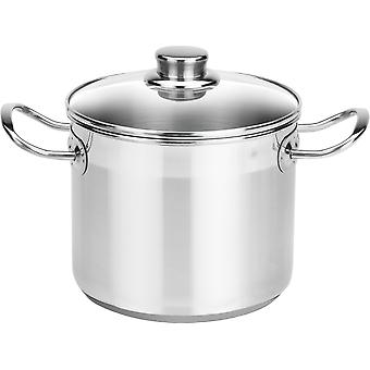 Balay 3Ol0018X Pot 18 Cm Induction Stainless