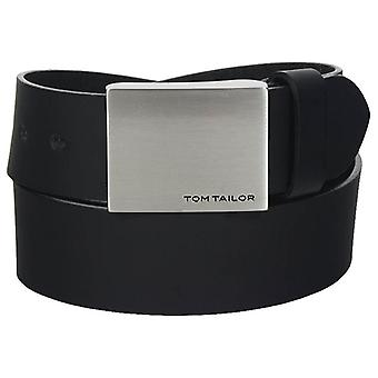 Tom tailor leather coupling belt TG1630H31-790